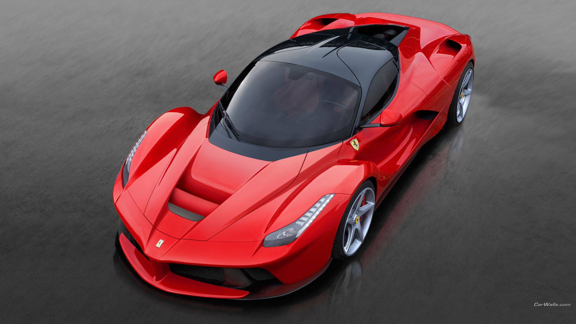 2015-Ferrari-Laferrari-Photo-HD