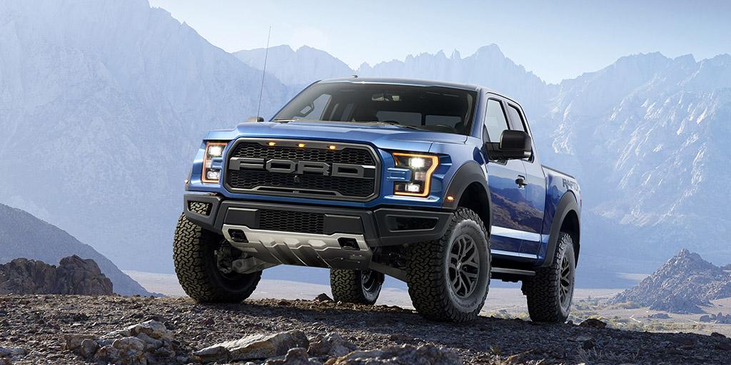 Ford-F-150-Raptor-1