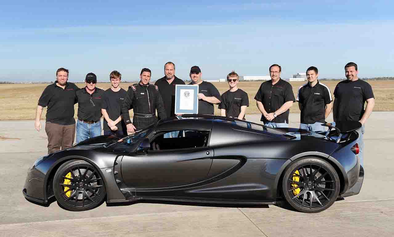 Hennessey-Venom-GT-HD-Wallpapers-Free-Download-7