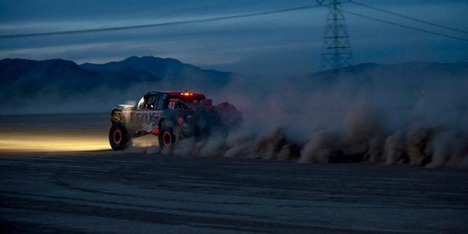 PHOTO: offroad.com