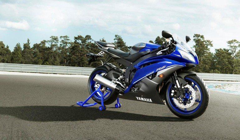 PHOTO: All-moto-brands