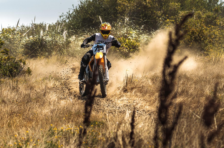 Photo: altamotors