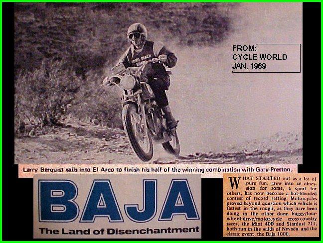1968-baja-1000-22