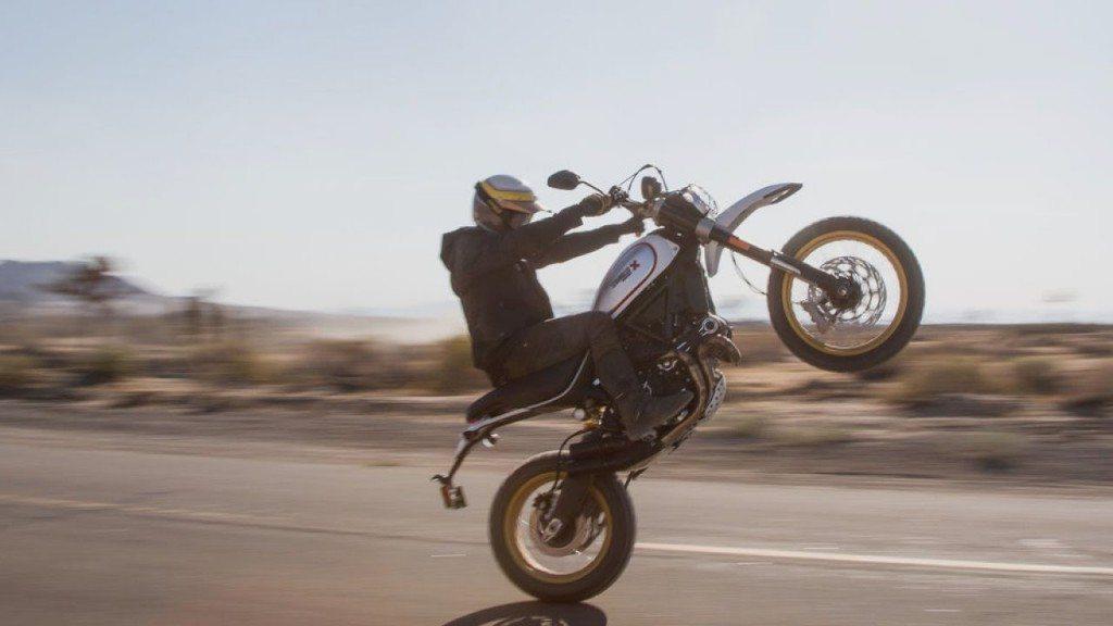 Photo: Cycleworld.com