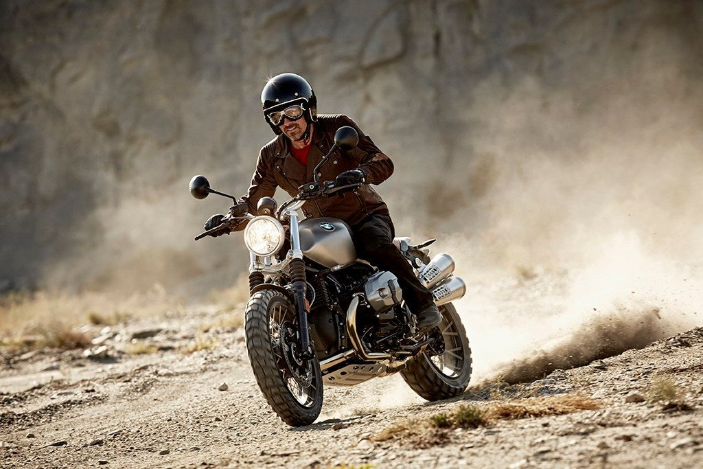 Photo: Motorcyclenews.com
