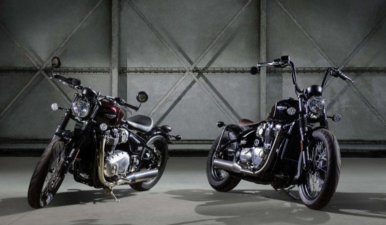 www.triumphmotorcycles.com