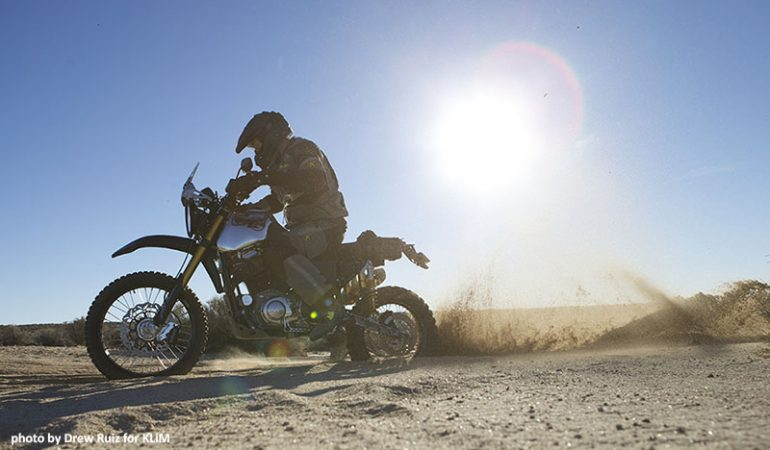 The Carducci Is The Most Capable Harley You Have Never Heard Of